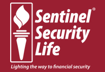 Sentinal Security